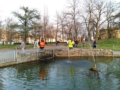 Ufficio Lavoro Modena : Disabili due posti di lavoro all università