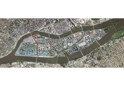 Île de Nantes progetto di rigenerazione.jpg