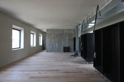 M15 magazzino delle professioni Verona interni.jpg
