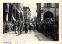 Liberazione a Modena