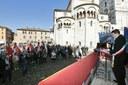 22 aprile 2017 discorso sindaco in piazza Grande.jpg