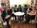 conferenza stampa il dondolo 120417.jpg