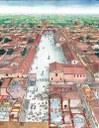 1 Il foro di Mutina. Disegno di Riccardo Merlo.jpg