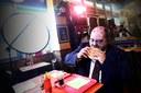 rudi serie web zombie fast food.jpg