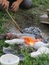terramara Metallurgia del bronzo.jpg