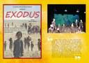 "locandina ""Exodus"""