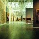 Guido Canali Galleria Nazionale alla Pilotta, Parma.jpg