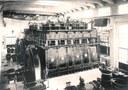 2 Sala macchine centrale elettrica AEM 1928.jpeg