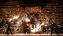 notte bianca 2017 Spettacolo-di-fuoco-Lux-Arcana-phoenix.jpg