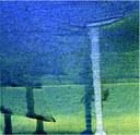 pitture da viaggio. taccuini di erio carnevali 1.jpg