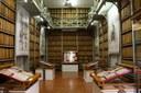 archivio storico comune di modena sala con mostra.jpg