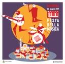 FESTA_MUSICA_2017.jpg