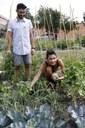 orti urbani giovani coltivatori 170617.jpg