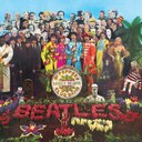 sgt. pepper's lonely hearts club band album cover.jpg
