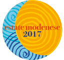 logo-estate modenese.png