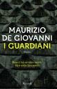 i guardiani di MAURIZIO DE GIOVANNI.jpg