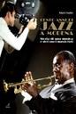 """Giardini d'estate: """"Cento anni di jazz a Modena"""""""