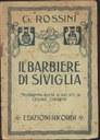 Il Barbiere di Siviglia libretto edizioni Ricordi.jpg