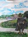 immagine di Zagaglia per In giardino col Duca.jpg