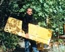 20_ Cesare Leonardi, 1995. Courtesy Archivio Architetto Cesare Leonardi..jpg