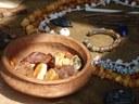 Terramara, le vie dell'ambra 14 ottobre.jpg