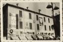 Piazza Grande, Elezioni politiche 1948, Biblioteca civica d'arte Luigi Poletti Fondo Tonini.jpg