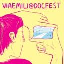 viaemiliadocfest 2018.jpg