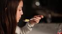 food-degustazione-tortellini.png