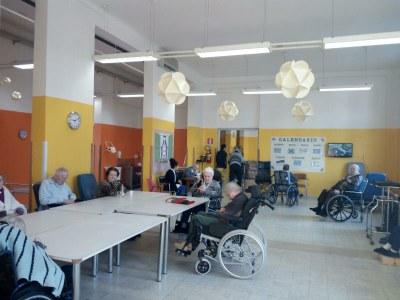 Ufficio Casa Modena : Casa per anziani ramazzini u sito ufficio stampa comune di modena