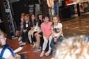 Premiazione scuole primarie, la prima è Elisa Lugli