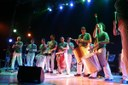 Marakatimba orchestra di percussioni afro-brasiliane, afro-cubane e funky.jpg