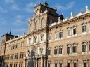 Palazzo Ducale Modena.jpg