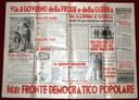 ASCMO, La Verità,  Per la Pace, Il Lavoro, la Libertà, 3 aprile 1948, Fondo Pedrazzi (supplemento).jpg