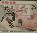 elezioni 1948 garibaldi de gasperi.jpg