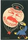 elezioni 1948 stalin.jpg