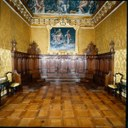 Sala Vecchio Consiglio.jpg