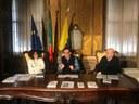 conferenza stampa Giorno della memoria 2 220119.jpg