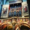 Modena organ festiva: l'organo restaurato di San Pietro