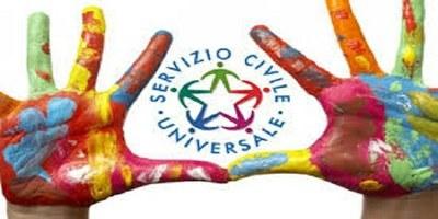 servizio civile universale.jpg