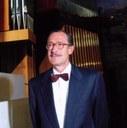 Modena organ festival, l'organista Sergio Paolini