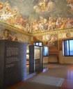 Mantova, Palazzo Ducale Appartamento di Troia.jpg