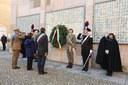 corona al sacrario della Ghirlandina omaggio.jpg