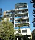 edificio ad appartamenti medaglie d'oro.jpg