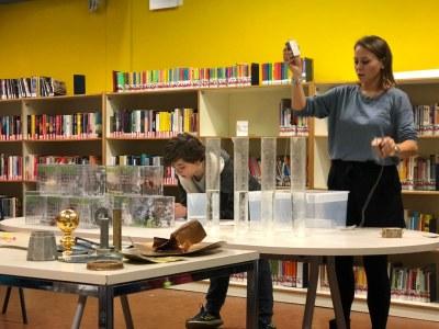 mese della scienza in biblioteca laboratori oriz.jpg