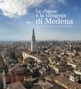 Le chiese e la sinagoga di Modena copertina libro.jpg