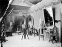 Ferruccio Sorgato, Interno dello studio fotografico di via Farini, 1910-1911.jpg