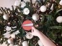 pallina ghirlandina 700 anni Natale 2019 3.jpg
