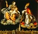 Madonna del Rosario con S. Geminiano Lodovico Lana.jpg