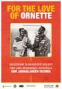love ornette (1).jpg