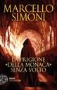 simoni La prigione della monaca senza volto (Einaudi).JPG